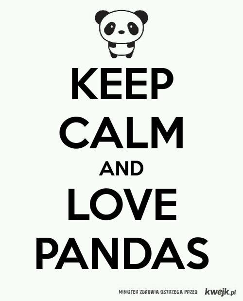 #PANDAWINS