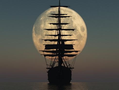 this ship has sailed.